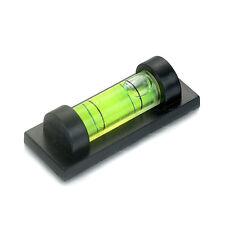Magnetic Magnet Bubble Spirit Level Ruler for Measuring ABS