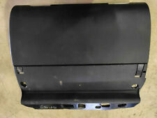 AUDI A3 2.0 Tdi S LINE (05'-08') BLACK GLOVE BOX 8P2857035B