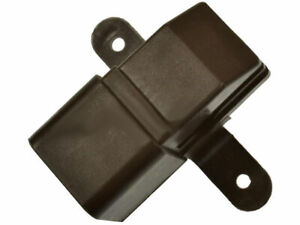 Power Window Relay For 95-00 Mercury Ford Mystique Contour FK81N2