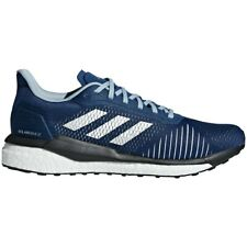 Mens Adidas Solar Drive ST Marine Athletic Running Sport Shoe D97453 Sizes 10-14