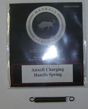 Madbull Charging Handle Return Spring for M-Series Series Airsoft AEG Guns TOY