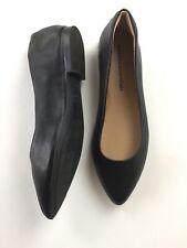Amazon Essentials Pointed Toe Minimalist Slip On Dressyflats