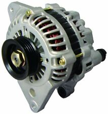 200 Amp High Output NEW Alternator For Mitsubishi Montero , Montero Sport V6