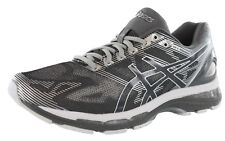 newest collection 4e046 cd823 ASICS Gel-Nimbus Athletic Shoes US Size 19 for Men for sale ...
