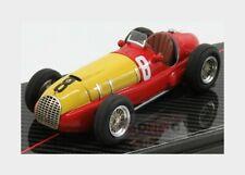 Ferrari 166 MM BARCHETTA Automobile Club France 1//43 Art MODEL ART407 G.P