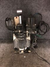 2002 - 2006 Johnson 150hp 175hp Hydraulic Trim and Tilt Assy PN 5005113 Outboard