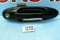 04 05 06 TOYOTA TUNDRA CREW CAB PASSENGER/RIGHT FRONT EXTERIOR DOOR HANDLE OEM