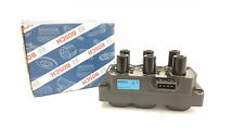 Vauxhall Calibra Genuine Bosch Ignition Coil 0221503002 90444184