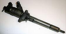 Citroen C5 2005 - 1x Diesel Fuel Injector