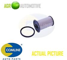 COMLINE ENGINE FUEL FILTER OE REPLACEMENT EFF171