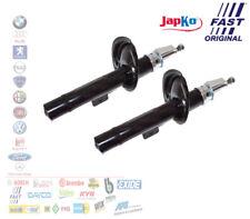 Par 2 Amortiguadores Delanteros Citroen Berlingo Peugeot 306 1.4 1.6 1.9