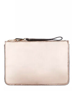 assessorize Wristlet Bag