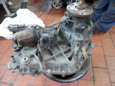 Ford Explorer U2 4.0 V6 Allrad Verteilergetriebe, original 101tsd km!