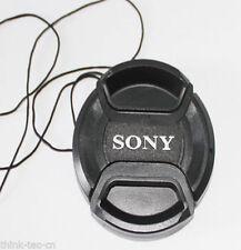 40.5mm Lens Hood Cover Cap for Sony E Mount PZ 16-50mm f/3.5-5.6 SELP1650 LEN