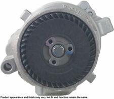 Cardone Industries 32-116 Remanufactured Air Pump