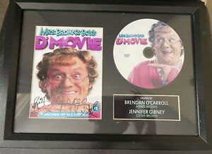mrs browns boys gifts