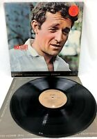 Jack Elliott Self Title Original 1964 Vanguard Record EX Vinyl LP SHRINK WRAP