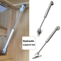 Cabinet Door Lift Up Pneumatic Support Hydraulic Gas Spring Stay Strut Kitchen