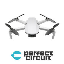 DJI Mavic Mini Drone Quadcopter UAV - NEW - PERFECT CIRCUIT