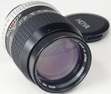 49 mm Tornillo de montaje. HOYA Zoom Lente Close-up