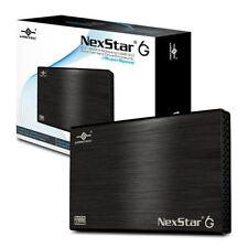 *NEW* Vantec NST-266S3-BK NexStar 6G 2.5inch SATA III 6Gbp/s To USB3.0 External