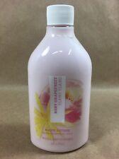 Williams Sonoma - Ruby Grapefruit Ylang Ylang - Hand Lotion 16 oz New - No Pump