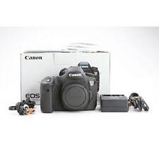 Canon EOS 6D + Good (229809)