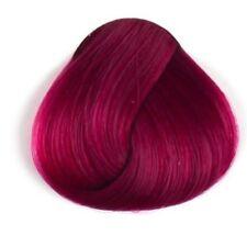 La Riche Directions - Haarfarbe / Haartönung 89ml Cerise Neu Punk