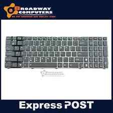 New KEYBOARD FOR Asus X54H X55 X55V X55VD X53S X75V X61S