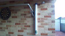 1 - ONE, STUBBY CUBBY, BRILLIANT STUBBY HOLDER DISPENSER, STUBBY COOLER TUBE
