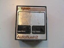 Liebert AutoFlush2 Water Control Module *FREE SHIPPING*