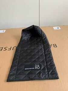Bang & Olufsen B&O BeoLab 7.4 duvet cover -Open,never used