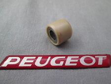 Genuine Peugeot Speedfight 50 A/C Variator Weight Roller 16X7.5 12g PE757041