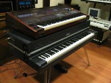 Yamaha DX1 Digital Synthesizer  **Super Condition ** mit Alu Koffer
