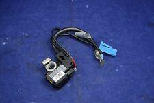 BMW 328i 328xi 335i 335xi E90 E92 E93 E91 Negative Battery Cable IBS 61129184207
