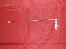 compaq presario cq71 oreille dalle droite (equerre)