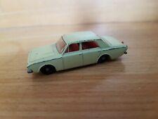 "Matchbox -Lesney  N°45   ""Ford Corsair """