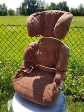 ? Römer Kid Kindersitz / Sitzerhöher mit Rückenlehne, 15-36 kg