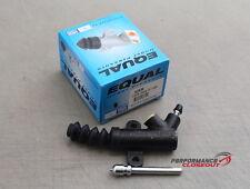 Exedy OEM Replacement Clutch Slave Cylinder 1990 - 2005 Mazda Miata - SC636