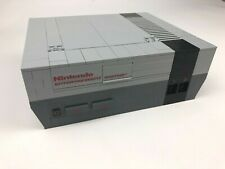LEGO Nintendo NES Console ONLY Complete from 71374 / NO Controller, Cart or TV