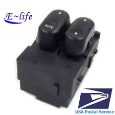 Master Power Window Switch for 2002-2007 Ford F250 F-350 F550 F450 2C3Z-14529-AA