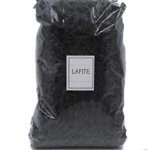 200g/Pack Shredded Crinkle Paper Confetti DIY.Gift Box Filling Material Wedding