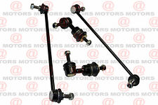 04-13 Stabilizer Bar Link Kit Front and Rear Mazda 3,5 Suspension Sway Bar Link