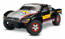 Traxxas 4WD 4WD/2WD RC Car & Motorycle Monster Trucks