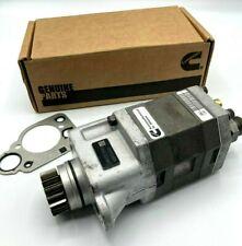 Cummins Original Gear Fuel Pump Kit 4089163 - RX