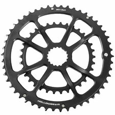 2020 Cannondale Hollowgram Si Road Bike Spidering Chainring  8 Arm 50/34T