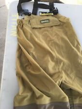 snowbee Around The World Fly Fishing Waders New