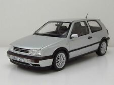 Norev - Volkswagen Golf GTI 1996 - 20 years Anniversary Edition - 1/18 - 188419