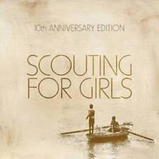 Musik mit Album-Format vom Sony Music CD 's Jubiläumsausgabe