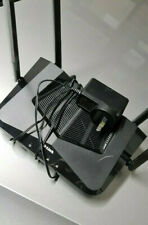 USED D-Link DIR-X1560 EXO AX Dual Band AX1500 Wi-Fi 6 Router